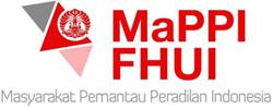 Masyarakat Pemantau Peradilan Indonesia