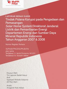 Jacob Purwono & Kosasih Abbas rev2201