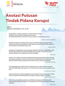 Buku Klinik Antikorupsi Final versi 07112015