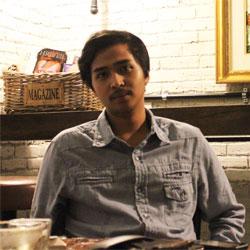 Adery Ardhan Saputro