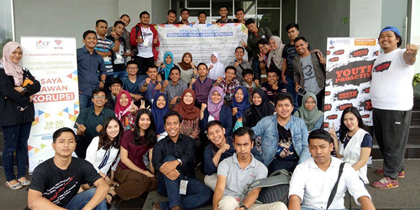 laporan-kegiatan-youth-conference-on-anti-corruption-2016-copy